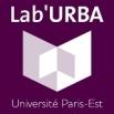 Il est organisé par le Lab'Urba, l'ENSAVT, le Département de Génie Urbain, le IRSTV et le CSTB
